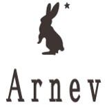 Arnev-アルネブ